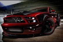 Car / Awesome car
