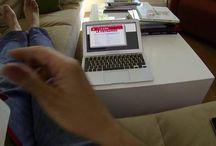 Websérie - Médicaments à la maison /  Les médicaments, c'est personnel !
