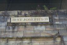 St Joseph's Guesthouse St Albans