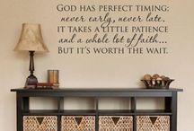 Wall Decals We Love