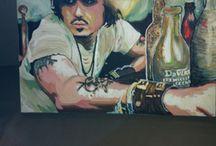 Art / Amazing art !!
