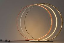 lamps / by toma matoma