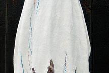 Siko suknia