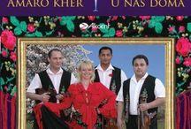 Romska hudba