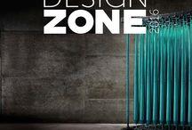 Design zone 2016 / Evento dedicato al mondo del design e lifestyle, innuna cornice unica come il borgo di Portopiccolo..