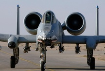 Military weapon-Air