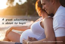 Breastfeeding quotes for Skype consult / pictures that have education or quotes or info which are appropriate for pregnant mothers for prenatal skype consults or  prenatal webinar/class