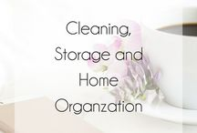 Home Cleaning, Storage and Organization - Direct Sales Brands / Pins from leading home cleaning, storage, and organization brands. Organize your home and make it beautiful.
