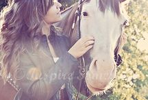 Horse/Photography
