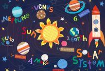 Space_illustration