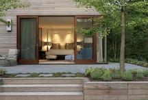 Casa da Lila - Basement bedrooms