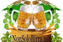 Nonsolobirra.net / Portale di approfondimento e cultura birraria