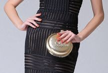 платье корсаж