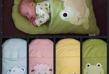 almofada travesseiro bebe