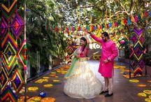 Adhru wedding