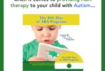Our Products / Stimulus Publications is dedicated to providing parents, schools, and behavior analysts with the highest quality autism, ABA, and educational learning materials available.