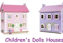 Childrens Dolls Houses / Welcome to Baccraftminiatures.com, the only superior online house for wonderful collection of Barbaras mouldings dolls house, dollhouses and miniatures, dollhouse furniture and dollhouse supplies.