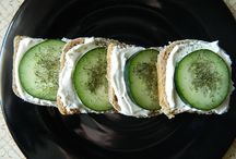 Cooking: Appetizers / Find some amazing, yet frugal appetizer and dip recipes for your next party.