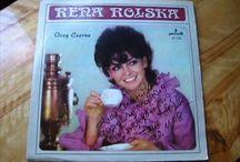 Rena Rolska