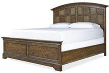 Universal Furniture / Shop for Universal Furniture at Carolina Rustica