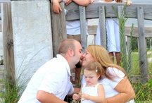 Family Session / by Casey Bly