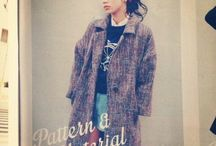 jpn style