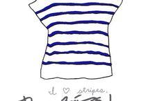 Pera Ezgi Ozdemir / Clothes / www.peraezgiozdemir.com