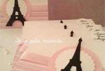 Festa: Paris