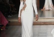 Sukienki Ewy