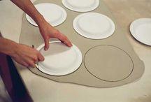 hand ceramic