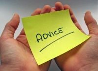 College Career Advice / Here at WHEELOCK we would like to assist you while you're working toward your degree, so that we can help place you in your new career. We have pulled together some words of wisdom, tips and tricks, and general knowledge that will come in handy at work.