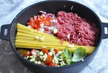 inspiration recettes / cuisine, recette, menu, idée