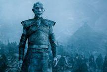 Hackers Threaten To Release 'Game Of Thrones' Season Finale