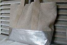 sacs cabas