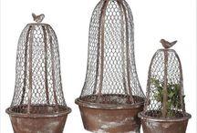 1.5.5.3 flowerpot