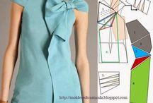 DIY Crafts / by Christy Butler