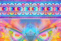 Texture_Warna
