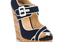 Shoes Shoes & more Shoes!