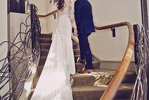 Marin & Sarah's wedding, Daylesford / Daylesford Wedding Photography - www.weddingphotographerdaylesford.com.au #daylesfordweddingphotographer
