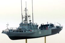 barcos naví