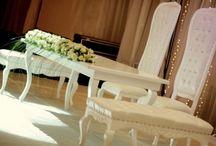 Nilay & Can, İzmir Hilton Oteli / Hilton'da gerçekleşen düğünümüz...