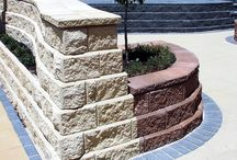APC -Gepps Cross / APC Gepps Cross paving solutions include pool paving, patio pavers and more Discount Pavers Gepps Cross in Northern Suburbs. ApcGepps Cross.com.au provides pool paving, courtyard paving solutions with specialised driveway pavers in Gepps Cross, South Australia.