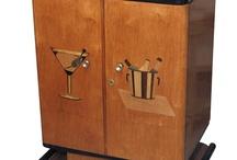 Furniture 1920-30