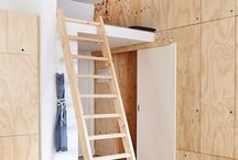 +SMALL SPACE+