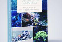 Meerwasseraquariumpodcast