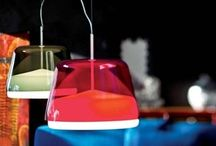 lighting manufacturers in india