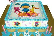 4Compleanno Thomas