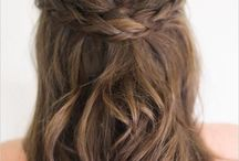 Ancient greek goddess hairstyles