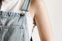 f: Rachel Green