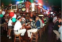 MacGregor Pubs